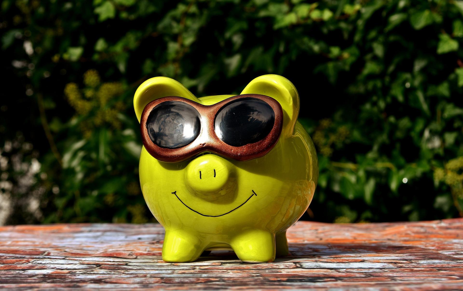 solarstrom-foerderung-pv-anlage-solarenergie-zuschuss-sparschwein